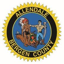 Allendale Seal