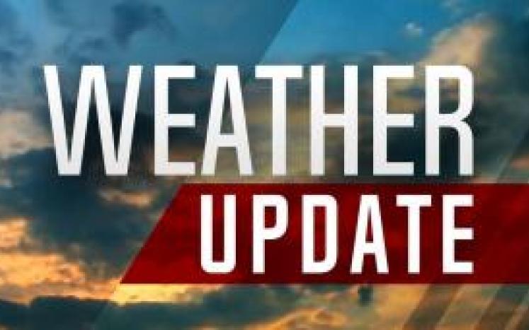 OEM Storm Update #2 - 10/26/2021